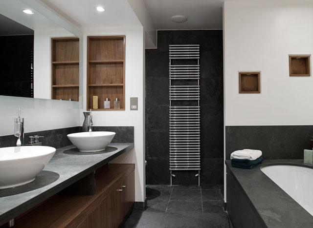 Moderne Badezimmer Ideen Seo1688net. Haustechnik Firma Hofer Ag In Bern Und  Fribourg